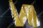 义乌江东镇供应大量库存真丝领带