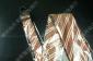 义乌北苑工业园区供应大量库存真丝领带
